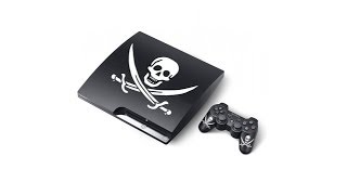 how to download ps3 emulator for pc