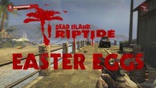 Dead Island Intro Explained