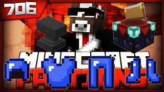 Minecraft Factions Server Lets Play Ultimate God Set