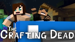 Soul taker fnaf s1 ep 2 minecraft roleplay adventure for The crafting dead ep 1