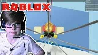 how to make a roblox game on ipad