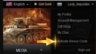 Rose Glen North Dakota ⁓ Try These World Of Tanks Blitz Bonus Code